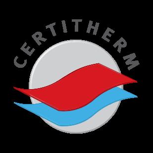 Certitherm