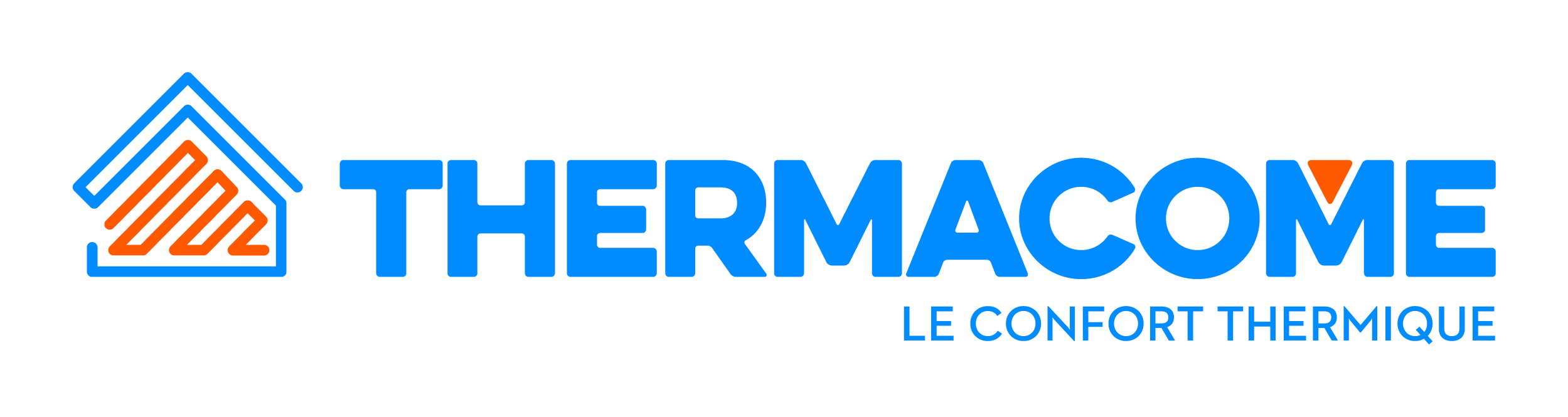 Thermacome - Le confort thermique